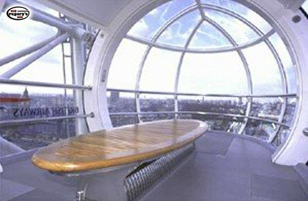 london eye wikipedia